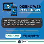 ¿Que es un sitio web responsivo?